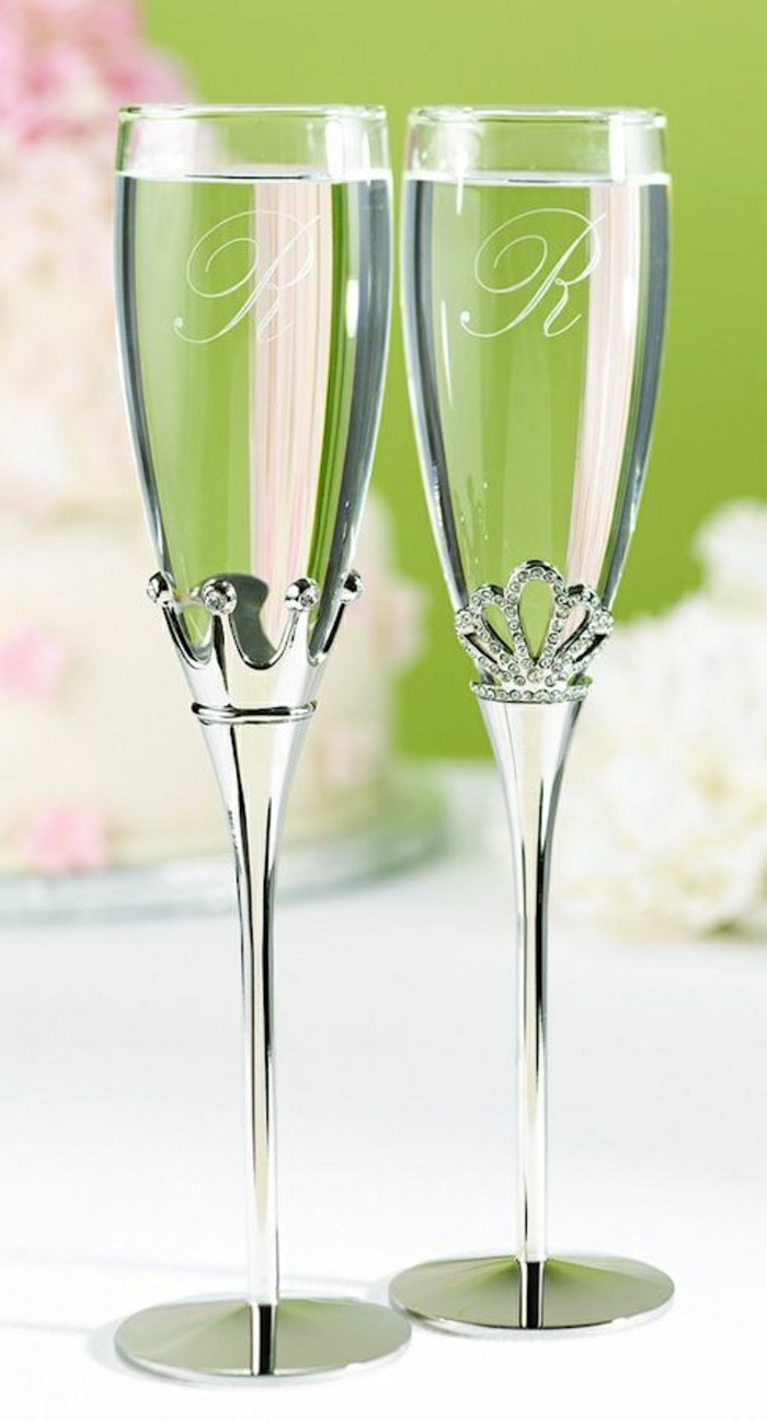 ravissante-flute-a-champagne-pas-cher-flûte-à-champagne-elle-et-lui-flute-mariage
