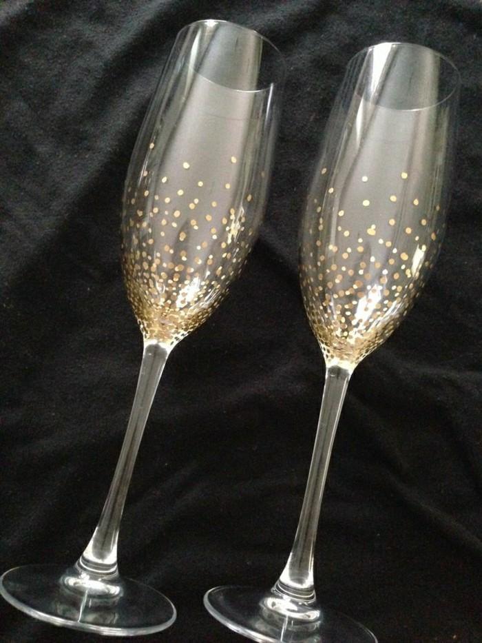 ravissante-flute-a-champagne-pas-cher-flûte-à-champagne