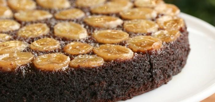 recette-avec-banane-gateau-a-la-banane-gateau-aux-pepites-de-chocolat