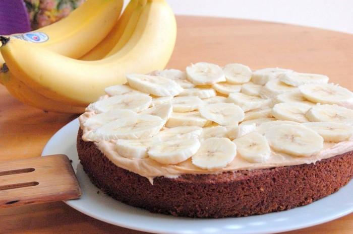 recette-cake-banane-gateau-a-la-banane-gateau-aux-pepites-de-chocolat