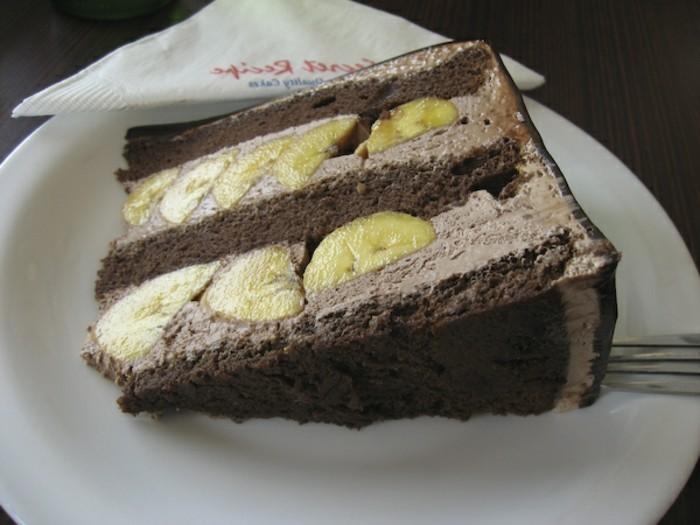 recette-cake-banane-gateau-a-la-banane-gateau-banane-chocolat