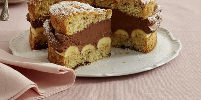 recette-gateau-a-la-banane-gateau-a-la-banane-gateau-aux-pepites-de-chocolat