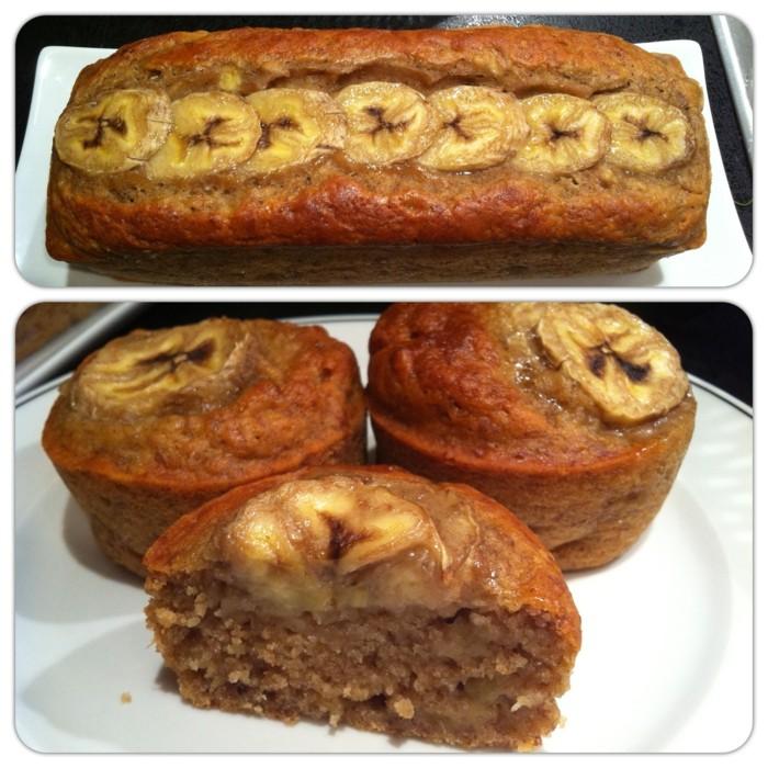 recette-gateau-banane-chocolat-gateau-a-la-banane-gateau-banane-chocolat