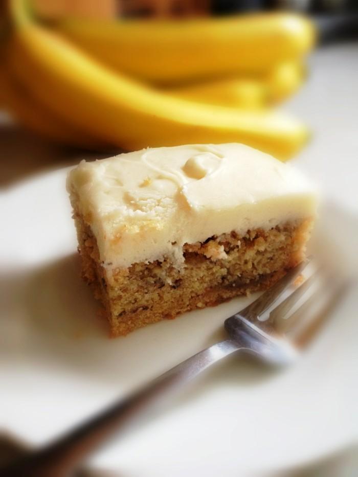 recette-gateau-banane-gateau-a-la-banane-gateau-aux-pepites-de-chocolat