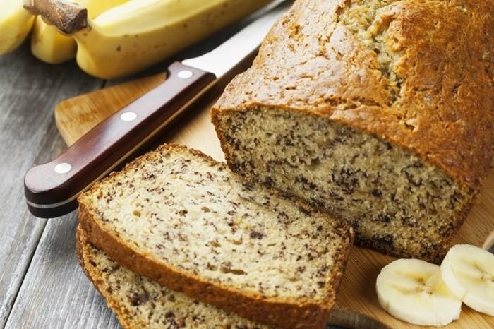 recette-gateau-banane-gateau-a-la-banane-gateau-banane-chocolat