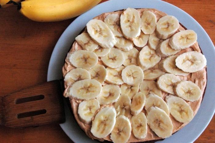 recette-gateau-chocolat-banane-gateau-a-la-banane-gateau-aux-pepites-de-chocolat
