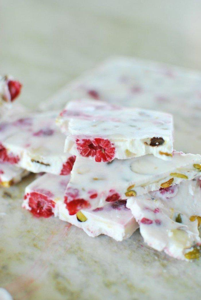 recettes-framboises-gateau-framboise-marmiton-on-aime-chocolat-blanc