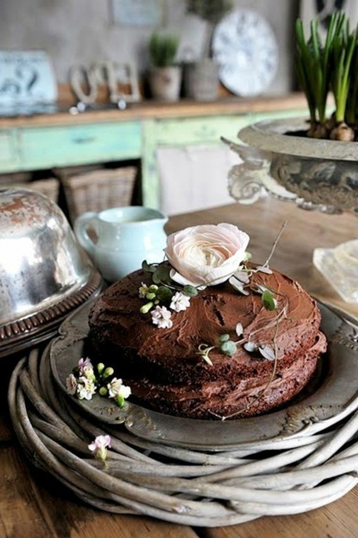 reel-photo-anniversaire-images-gâteau-d-anniversaire-gateaux-anniversaire-fille-rose
