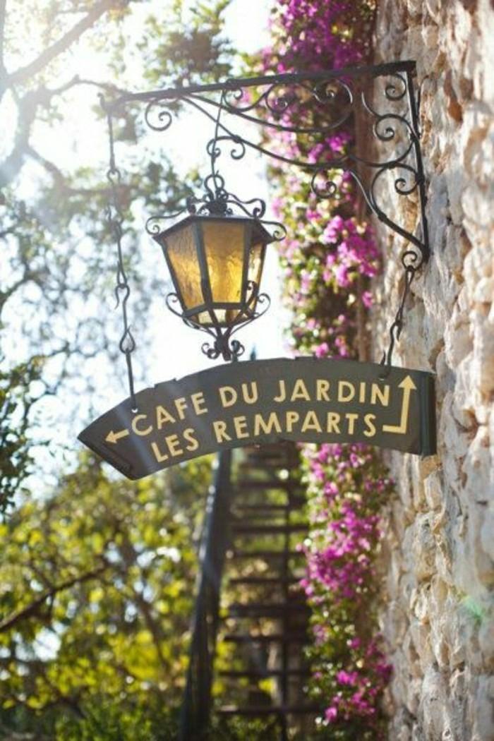 restaurant-parisien-ou-trouver-un-resto-pas-cher-paris-pour-boire-ddu-café