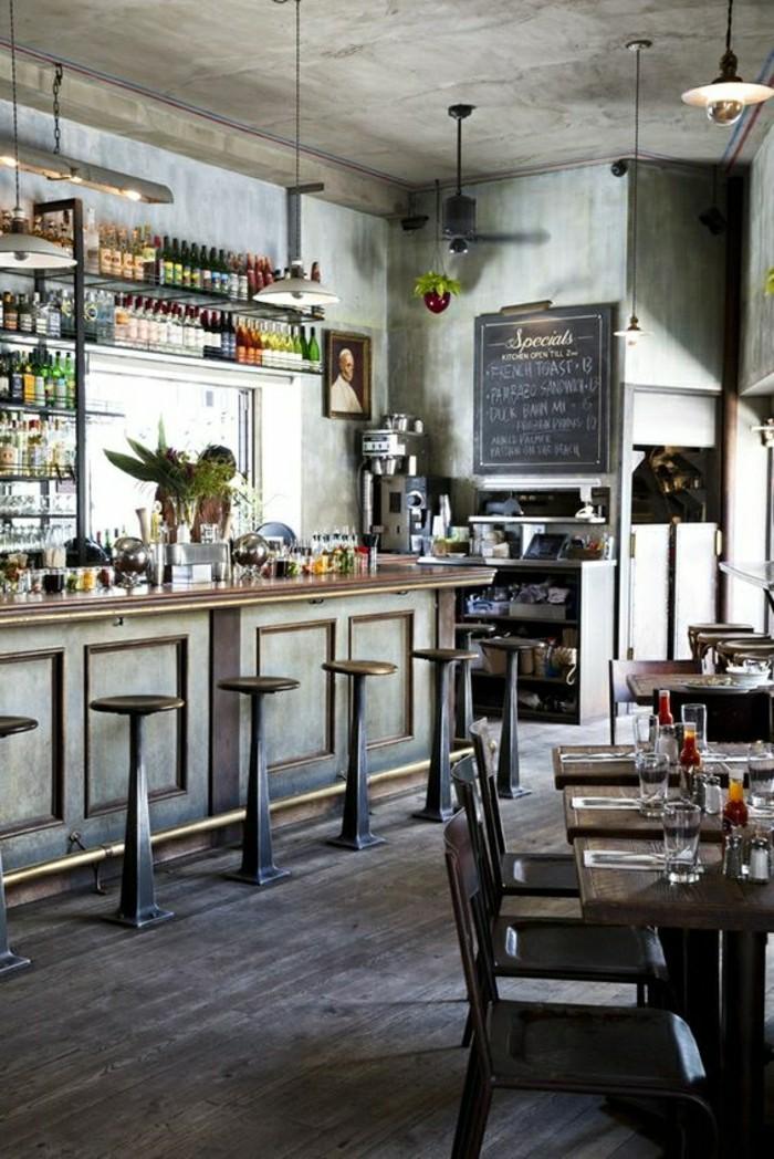 resto-pas-cher-paris-la-beaute-des-petits-resto-a-paris-les-meilleurs-lieux-pour-manger