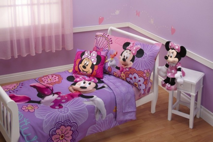 rideau-chambre-enfant-Mickey-mouse-club-house-resized