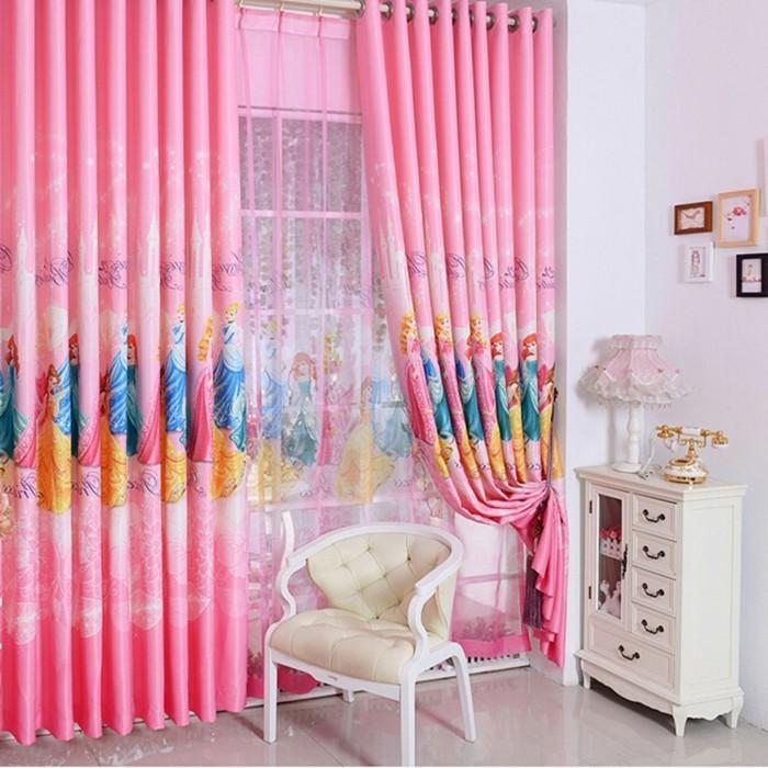 rideau-chambre-enfant-beauté-fleurs-resized