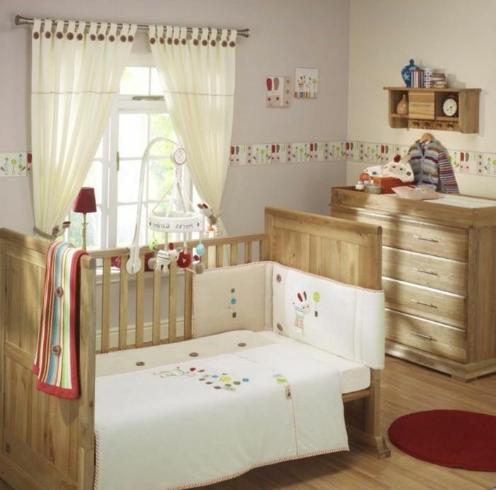 rideau-chambre-enfant-blanc-creme-resized