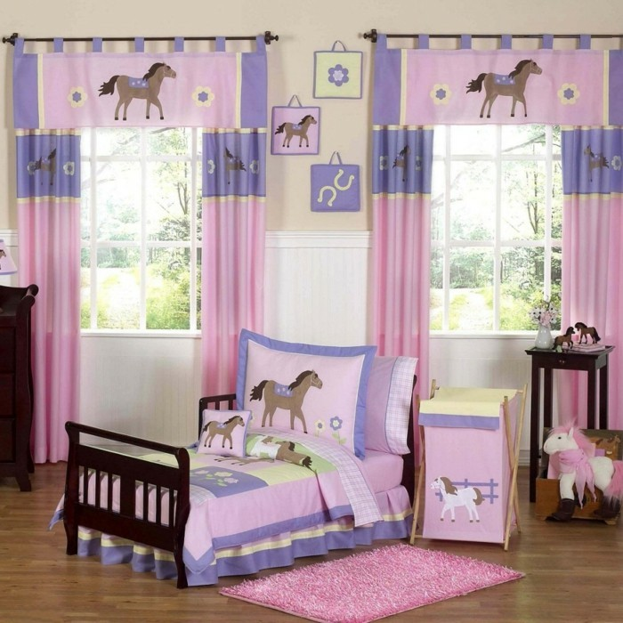 rideau garcon chambre perfect rose bleu de bande dessine chteau imprim enfants rideaux chambre. Black Bedroom Furniture Sets. Home Design Ideas