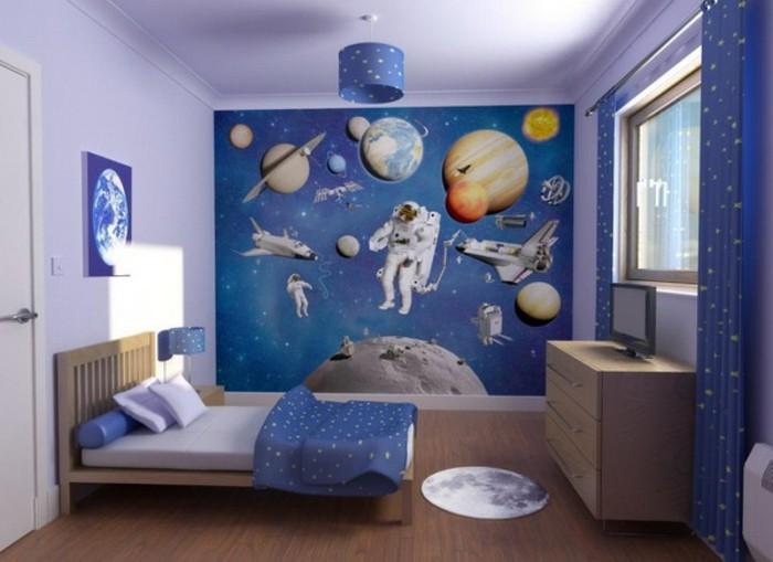 rideau-chambre-enfant-cosmos-galaxie-resized