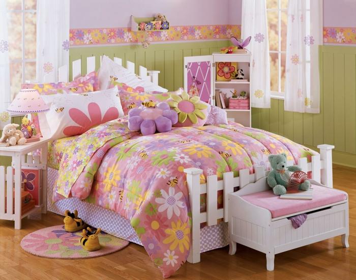rideau-chambre-enfant-coussins-fleurs-couleurs-resized