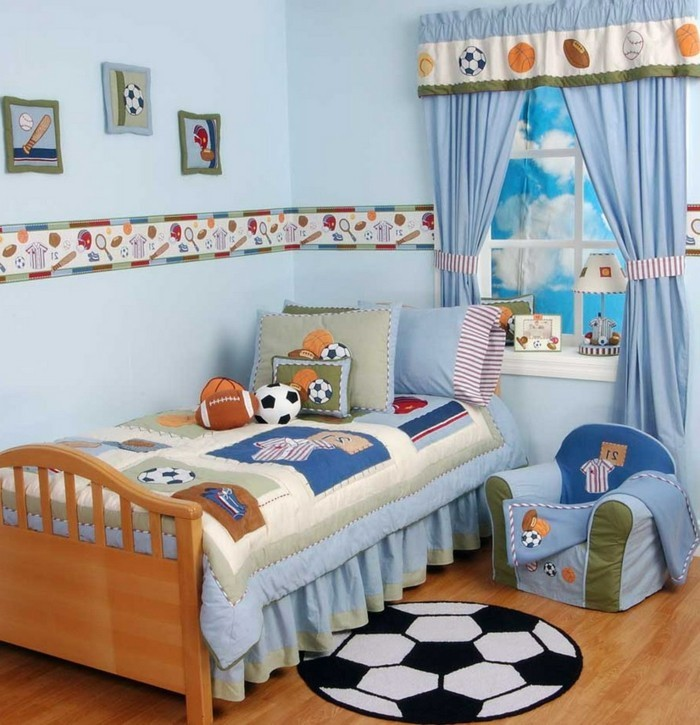 rideaux chambre fille qui font la diff rence. Black Bedroom Furniture Sets. Home Design Ideas