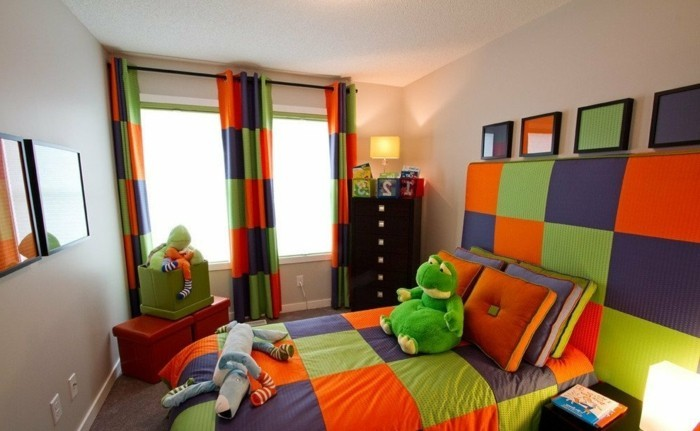 rideau-chambre-enfant-frog-muppet-resized