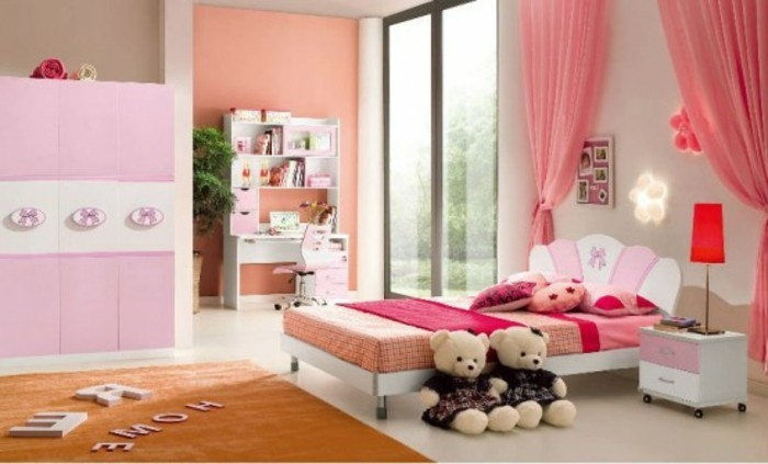 Emejing chambre bebe gara c2 a7on pictures home decorating ideas