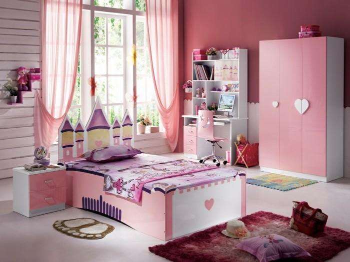 rideau-chambre-enfant-joie-et-jeux-resized