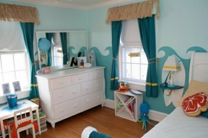 rideau-chambre-enfant-les-profondeurs-de-l'ocean-bambou-resized
