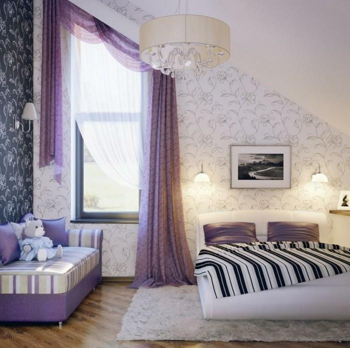 rideau-chambre-enfant-motifs-piano-resized