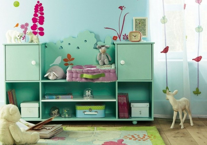 chambre fille fly great chambre enfant fly with chambre fille fly affordable lit places avec. Black Bedroom Furniture Sets. Home Design Ideas