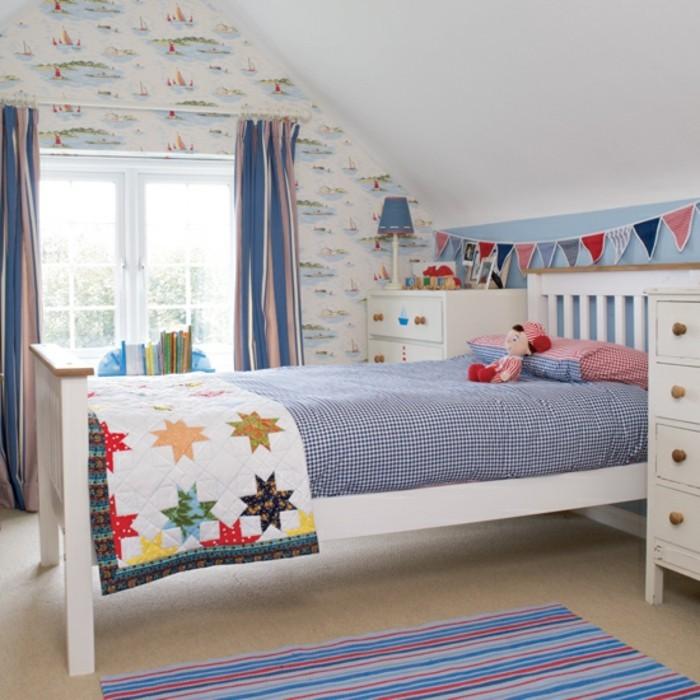 rideau-chambre-enfant-petit-espace-resized