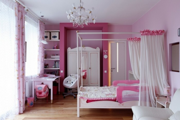 rideau de chambre fille finest gigoteuse brode bb ours hamac rose with rideau de chambre fille. Black Bedroom Furniture Sets. Home Design Ideas
