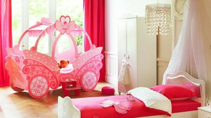rideau-chambre-enfant-pour-les-petites-princesses-resized