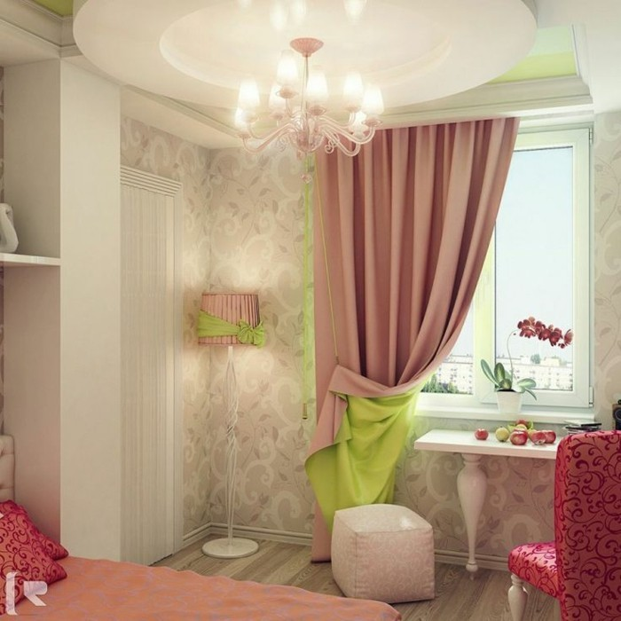 rideaux-chambre-fille-chic-resized