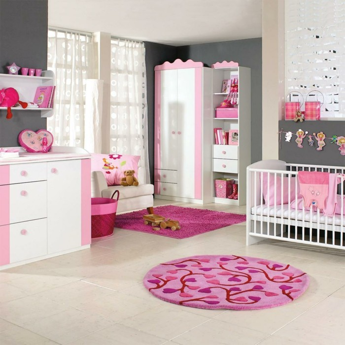rideaux-chambre-fille-coquets-legers-resized