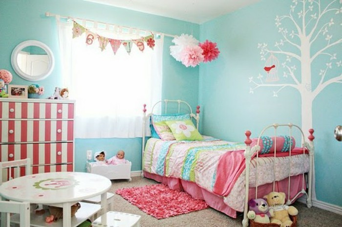 rideaux-chambre-fille-creation-resized