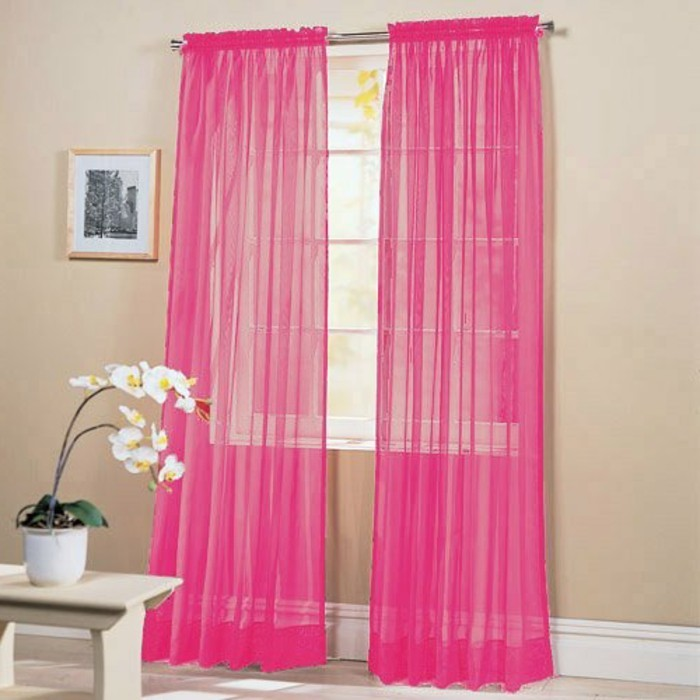 rideaux-chambre-fille-fuchsia-resized