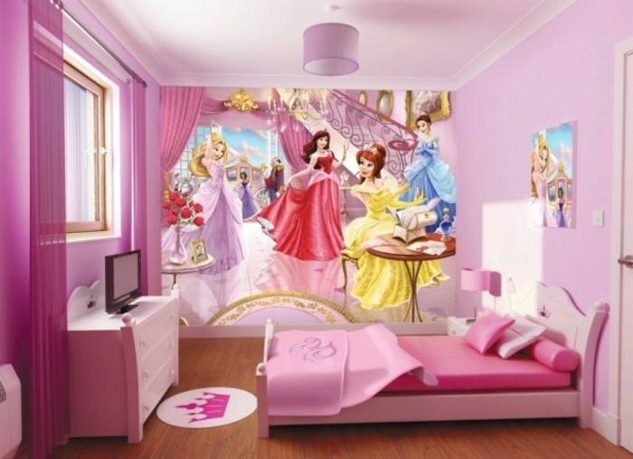 rideaux-chambre-fille-grandes-princesses-fees-resized