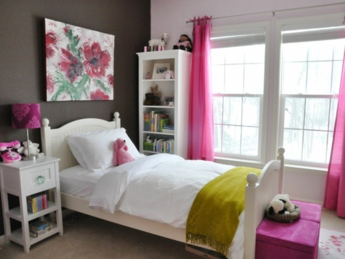 rideaux-chambre-fille-petit-lapin-resized