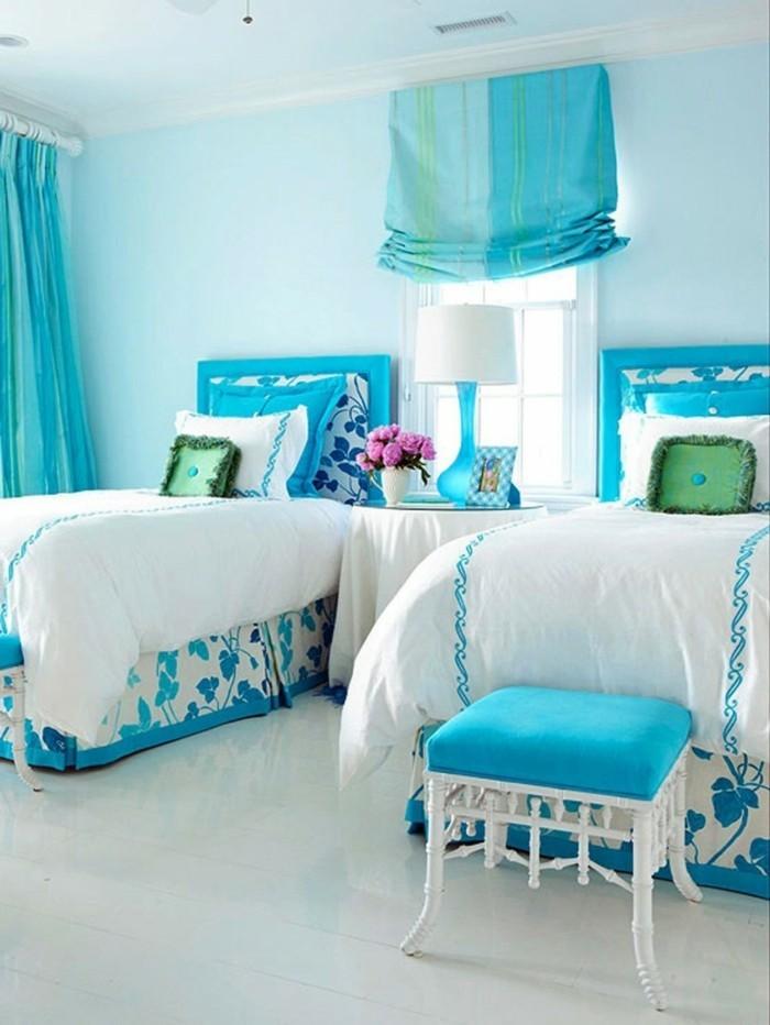 rideaux-chambre-fille-pour-des-gemelles-resized