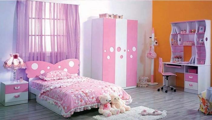 rideaux-chambre-filles-rose-bonbon-transparent-resized