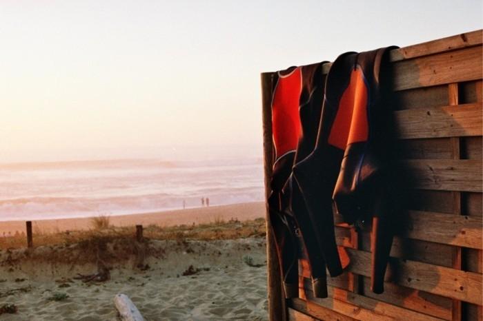 rip-curl-femme-combinaison-surf-pas-cher-habiller-bien-confort-a-la-plage-voir-meilleurs-idées-de-combinaison-bodyboard
