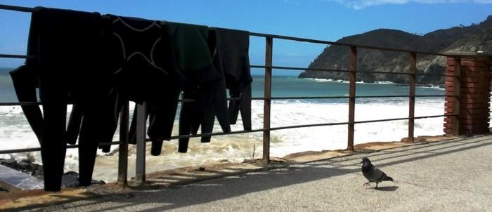 rip-curl-femme-combinaison-surf-pas-cher-s-habiller-bien-confort-a-la-plage-apres-la-pratique