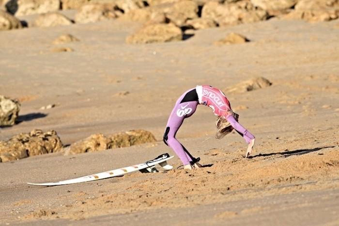 rip-curl-femme-combinaison-surf-pas-cher-s-habiller-bien-confort-a-la-plage-combinaison-de-surf-homme