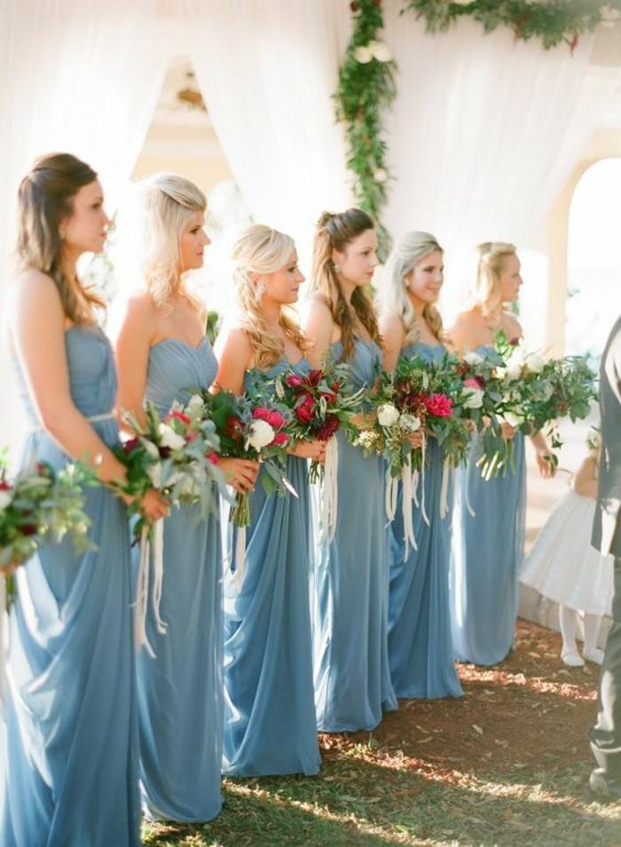 Belle Marie a unique bridal boutique
