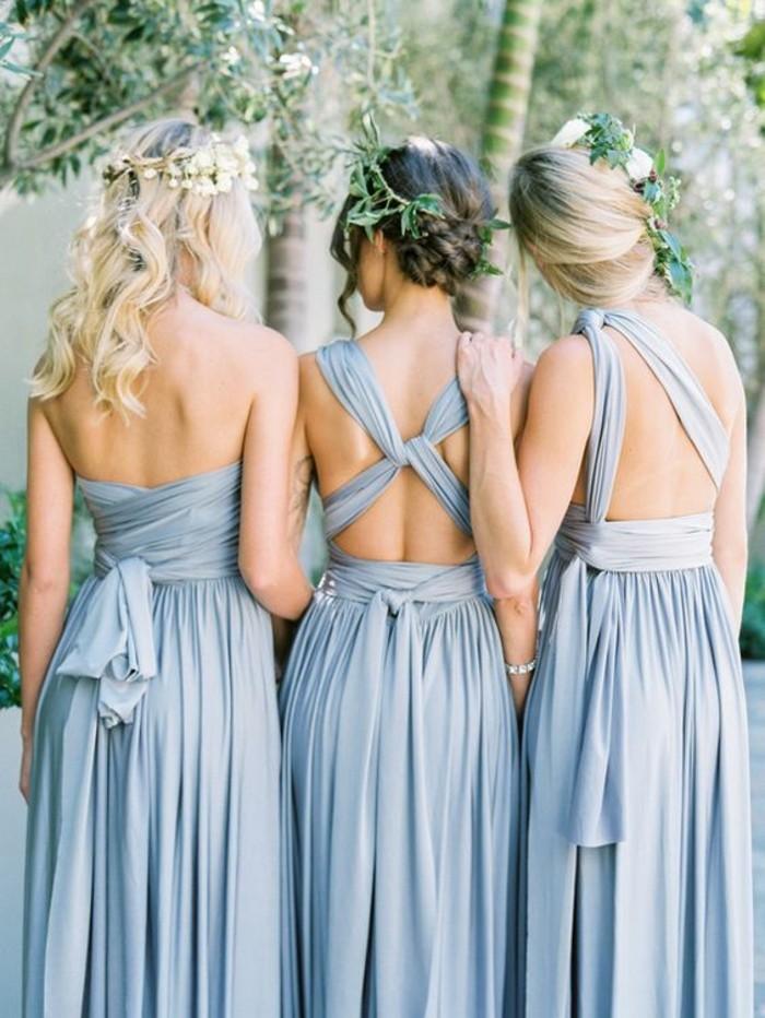 robe-soiree-robes-de-cocktail--robe-de-soirée-pour-mariage-a-toi-les-dos