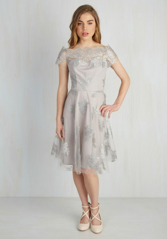 robes-soiree-courtes-robes-de-cocktail--robe-de-soirée-pour-mariage-a-toi