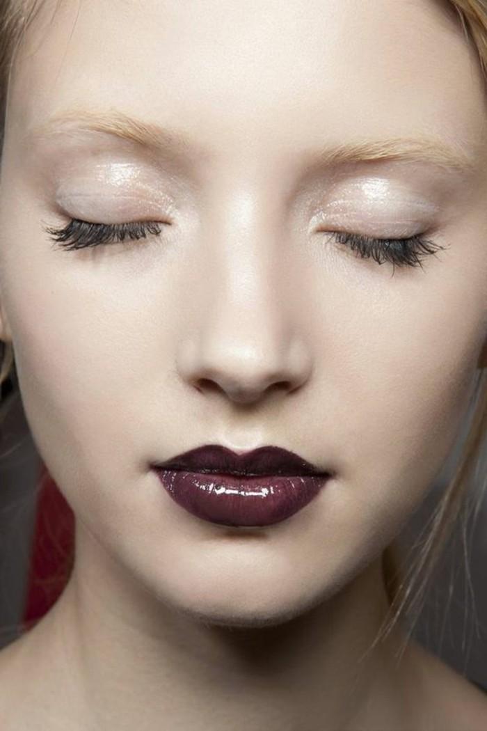 rouge-à-lèvres-foncé-le-meileur-maquillage-pour-votre-visage-meilleur