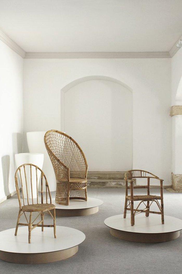 rustique-interieur-meuble-en-rotin-maison-fauteuil-rotin-blanc-fauteuil-osier-salon-en-rotin-design