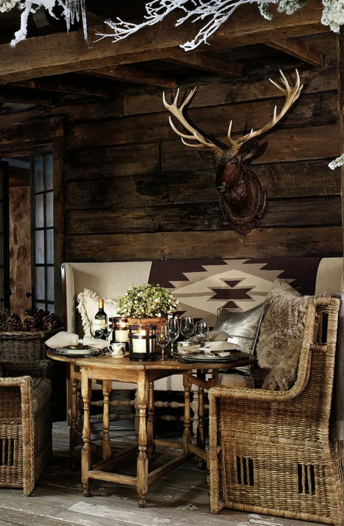 rustique-meuble-en-rotin-fauteuil-rotin-blanc-fauteuil-osier-salon-en-rotin-design