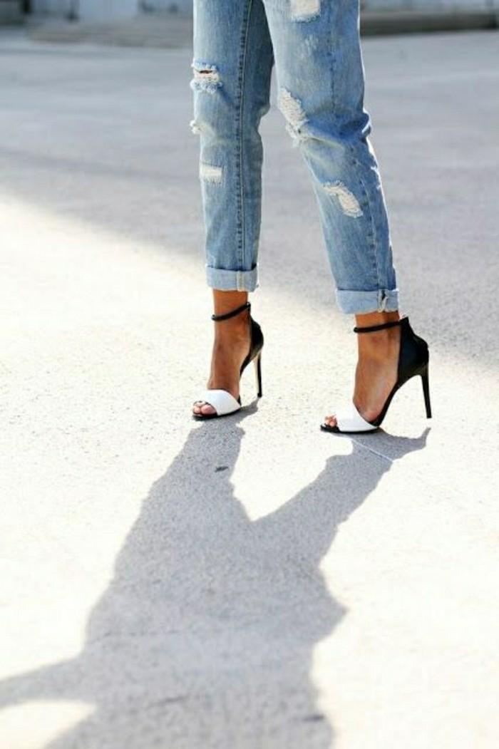 sandales-à-talons-hauts-les-dernieres-tendaces-chaussures-femme-2016