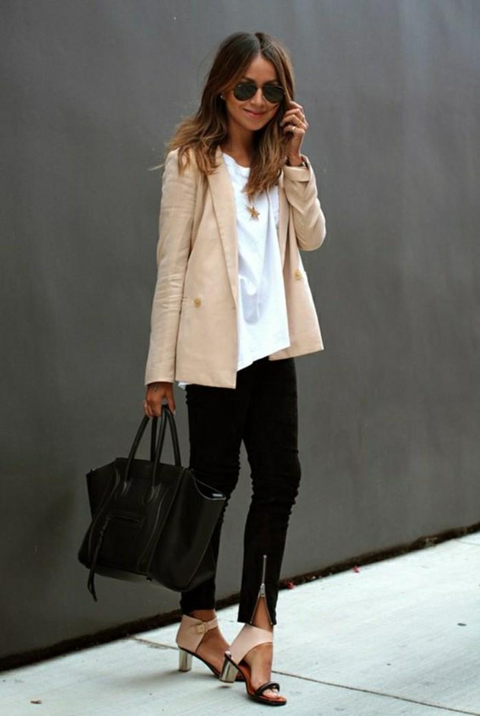 sandales-a-talons-design-femme-mode-femme-2016-chaussures