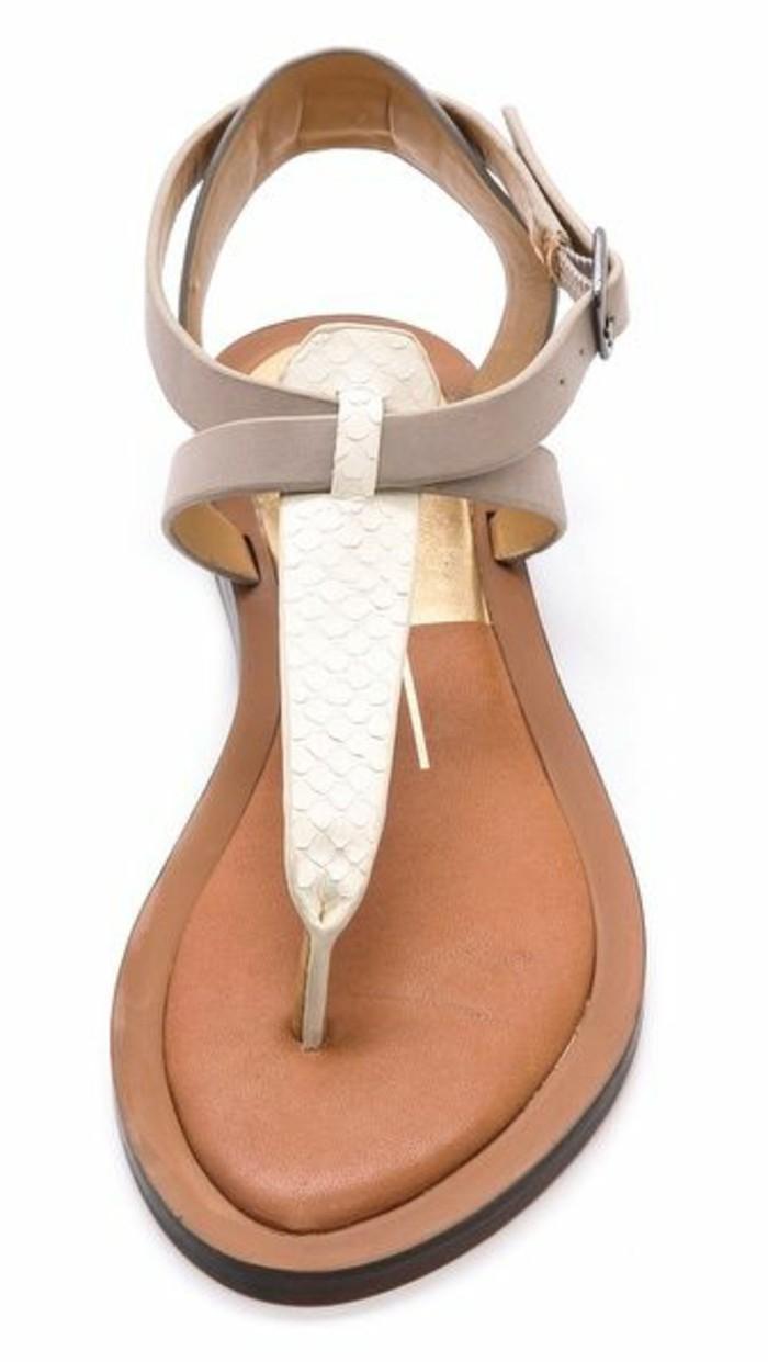 sandales-beiges-femme-design-2016-beiges-femme-sandales-beiges